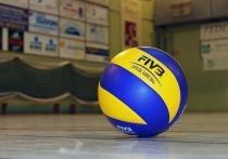 Волейболистка женской сборной Бразилии Тандара Алвес Кайшета отстранена от участия в Олимпийских играх-2020 из-за положительной допинг-пробы