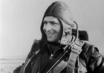 60 лет назад Советский Союз, соревнуясь с США в космической гонке, вторично отправил американцев в нокдаун