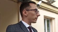 Бородина развелась с мужем Курбаном Омаровым: комментарий адвоката