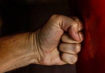Российский боец вольного стиля Абдулрашид Садулаев, уже имеющий титул олимпийского чемпиона, вышел в финал Олимпийских игр в Токиов весовой категории до 97 килограммов