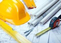 Работники строительной отрасли региона отмечают профессиональный праздник