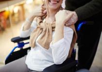 В Югре создадут институт приемной семьи для инвалидов