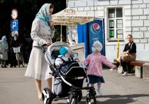 Жителям Псковской области разрешили посещать массовые мероприятия и заезжать в гостиницы после предъявления результатов экспресс-тестов, купленных в аптеке «за углом»