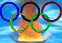 Российские спортсмены в пятницу завоевали четыре медали Олимпийских игр в Токио