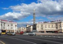 США могут вскоре объявить о новых санкциях против Белоруссии