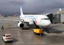 В аэропорту Пулково 7 августа задержали вылет более десяти рейсов