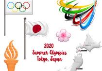 Российские художественные гимнастки не смогли взять золото Олимпиады впервые с 1996 года