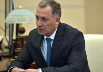 Президент Олимпийского комитета России Станислав Поздняков не считает трагедией выступления россиянок в художественной гимнастике