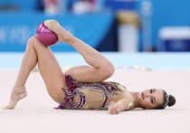 Россиянка Дина Аверина назвала судейство в личном многоборье несправедливым