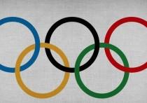Олимпийский комитет России заявил о намерении обратиться в Международную федерацию гимнастики в связи с судейским решением на олимпийских соревнованиях по многоборью