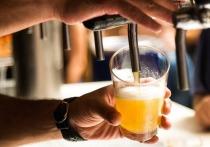Любители пенных напитков для взрослых должны быть осторожны и внимательны при приобретении этого продукта на разлив