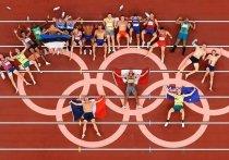 В последний день Олимпийских игр в Токио-2020 разыграют 13 комплектов медалей. Внимательно следим за гандболом и художественной гимнастикой. «МК-Спорт» расскажет, где и когда смотреть за Олимпиадой 8 августа.