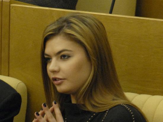 Российские спортсмены, по ее словам, умеют переживать несправедливость