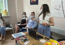 В Хабаровском крае прошли мероприятия, посвященные защите, поощрению и поддержке грудного вскармливания (ГВ)