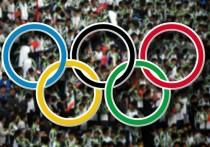 Российская сборная заняла пятое место в общем медальном зачете Олимпийских игр-2020 в Токио