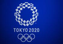 В Международном олимпийскомкомитете(МОК) заявили, что судейство на олимпийском турнире по художественной гимнастике является областью ответственности Международной федерации гимнастики (FIG)
