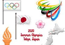 На Национальном стадионе в Токио стартовала церемония закрытия XXXII летних Олимпийских игр