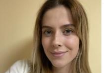 После того, как украинскую легкоатлетку Ярославу Магучих затравили в Сети за ее фото с россиянкой Марией Ласицкене на Играх в Токио, ситуацию прокомментировали в Минобороны Украины