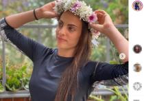Израильская гимнастка Линой Ашрам, ставшая олимпийской чемпионкой, ответила на претензии российских спортивных функционеров к судьям состязаний