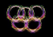 """Читатели японского """"подразделения"""" портала Yahoo News негативно оценили судейство на Олимпийских играх в Токио, в частности, они заявили о разочаровании из-за решения судей лишить золотой медали российскую гимнастку Дину Аверину"""