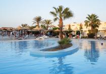 На курорты Египта открыли прямые рейсы: цены на авиабилеты зашкаливают
