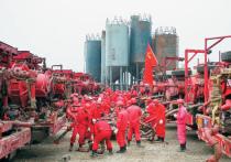 Над миром завис упитанный «черный лебедь» — в обличье раздувшегося до безобразия корпоративного долга Китая