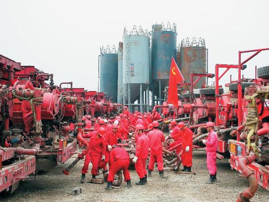 Тотальное банкротство компаний Поднебесной утопит экономику планеты