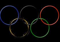 Депутат Госдумы Виталий Милонов жестко высказался о судейства на Олимпиаде-2020 художественной гимнастике