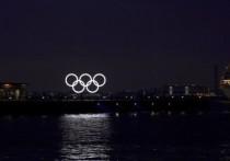 Депутат Госдумы: политика не перечеркнет победы россиян на Олимпиаде