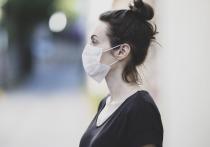 В Забайкалье за сутки выросло количество тяжелых больных с подтвержденным коронавирусом