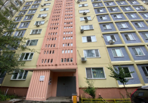Качество капремонта многоквартирных домов в Хабаровске оценили члены народного совета при губернаторе края