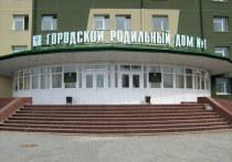 Ожидаемая продолжительность жизни в Омске достигла 70 лет