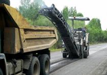 Специалисты краевого министерства транспорта и дорожного хозяйства совместно с представителями администрации города проверили, как проходит ремонт Березовского шоссе