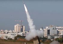 National Interest: Россия и Израиль могут начать войну из-за Сирии