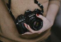 Жители Серпухова могут принять участие во Всероссийском фотофестивале