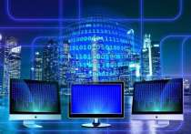 Плюс цифровизация Молдовы