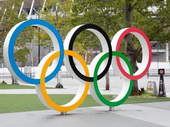 Германия: Итоги немецких олимпийцев