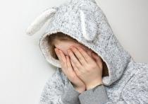 В Москве произошел вопиющий случай изнасилования 14-летней девочки