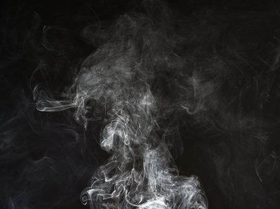 Доля нелегальных сигарет в Псковской области до 30,6%