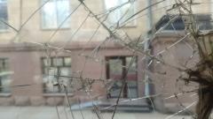 В ДТП с участием автомобиля скорой помощи в Донецке погибли люди