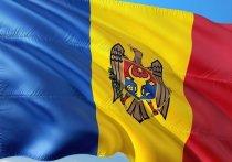 Молдавия отозвала посла в России Владимира Головатюка