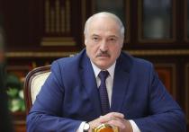 «Большой разговор» с президентом Лукашенко, посвященный годовщине выборов, превратился в «отповедь западному миру»