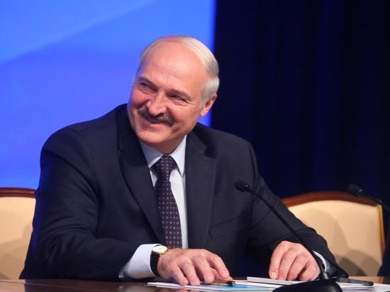 Google Maps переименовал резиденцию Лукашенко в «поместье диктатора»