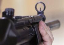 Обидевшийся на мальчика пенсионер расстрелял мать с ребенком: «Говорили, допьешься»