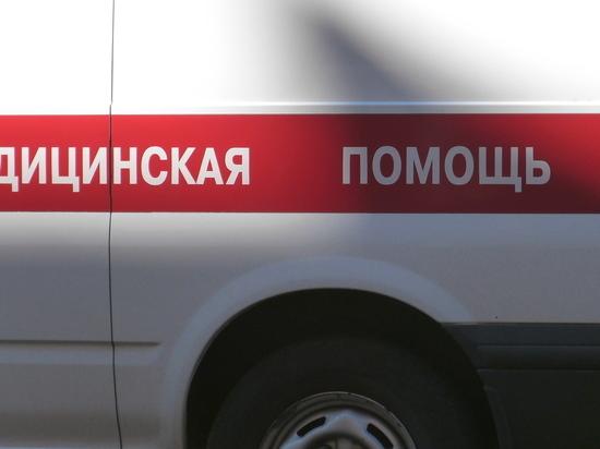 Петербургскому «охотнику за ягодицами» может грозить реальный срок за убийство студента