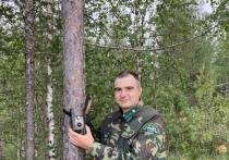 Незаконные свалки и костры: камеры будут следить за нарушителями на озерах и в лесах Ноябрьска