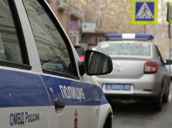Адвокат Почуев не нашел причин для преследования «охотника за ягодицами»
