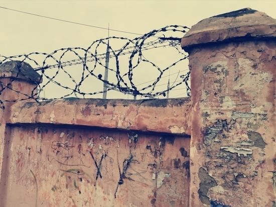 Девушка в Бурятии сядет в тюрьму за ложный донос об изнасиловании