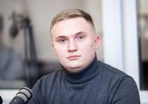 Псковские предприниматели поддержат проект по созданию эко-пространств