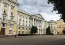В администрации Смоленской области дали комментарий о ситуации с заболевшими в Анапе детьми